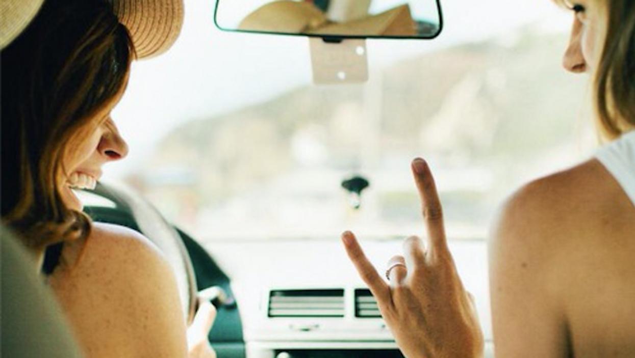 10 activités que tu dois absolument faire cet été au Québec