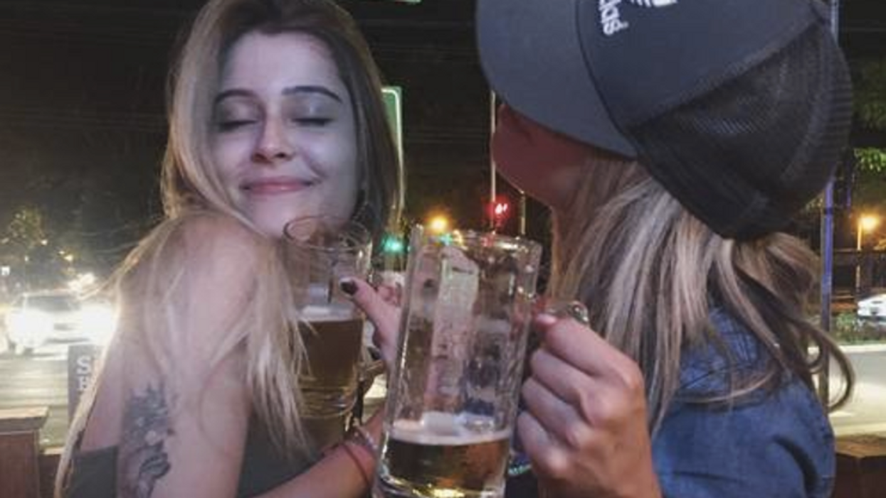 16 Things That Make You An Asshole Anywhere But Regina