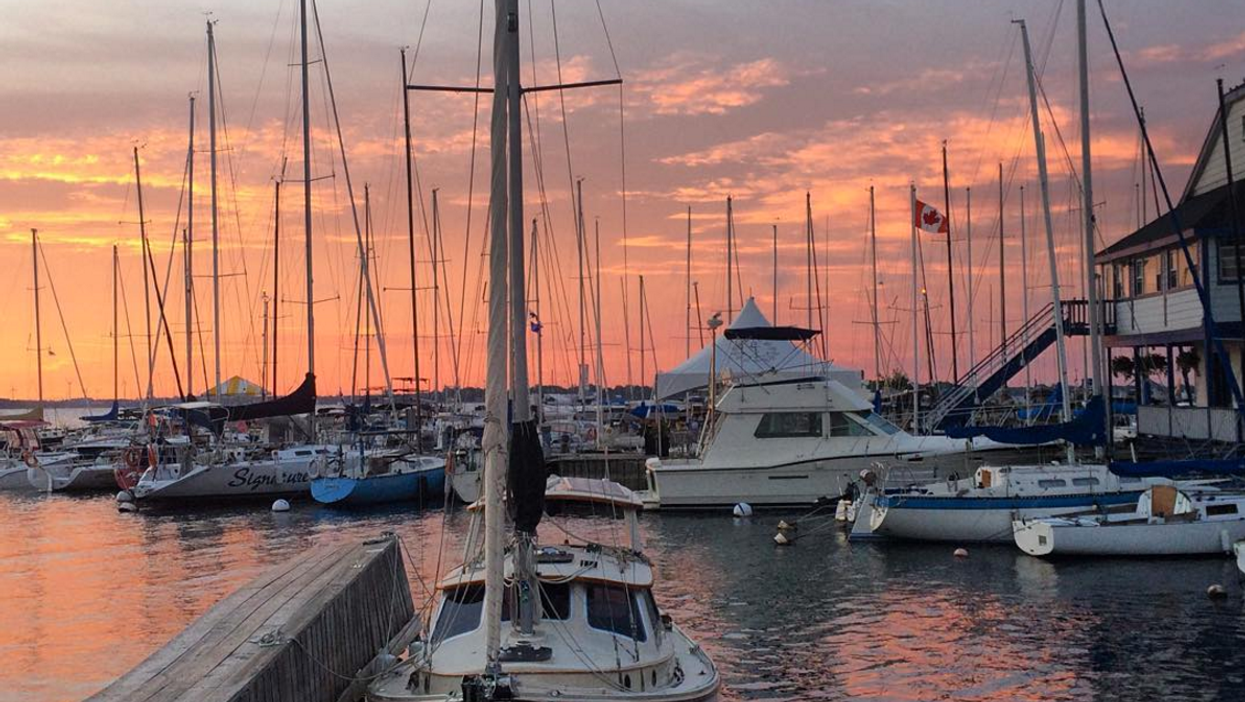13 Places To Visit In Kingston That'll Make You Wish You Lived There