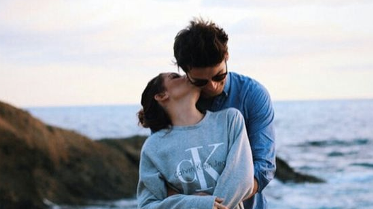 21 Small Things To Do For You Girlfriend That Will Make Her Love You Even More