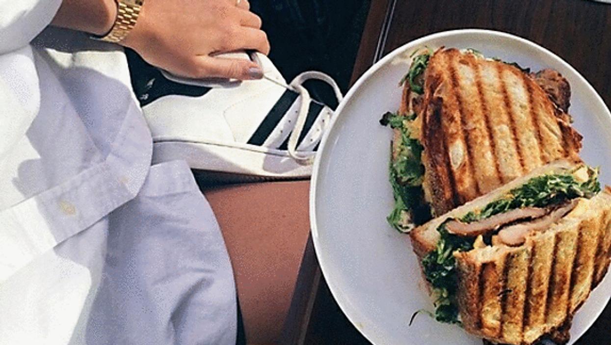 10 sandwicheries délicieuses que tu vas adorer découvrir à Québec