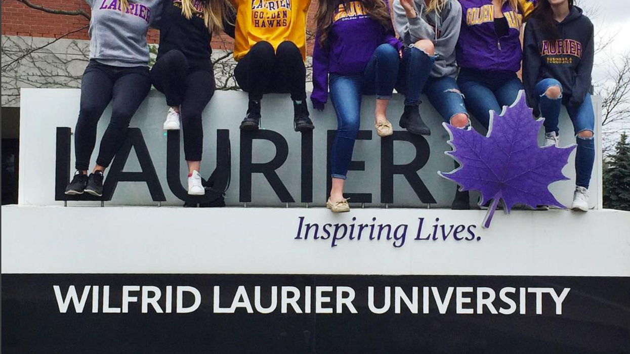 Top 12 Wilfrid Laurier Bird Courses That Will Boost Your GPA