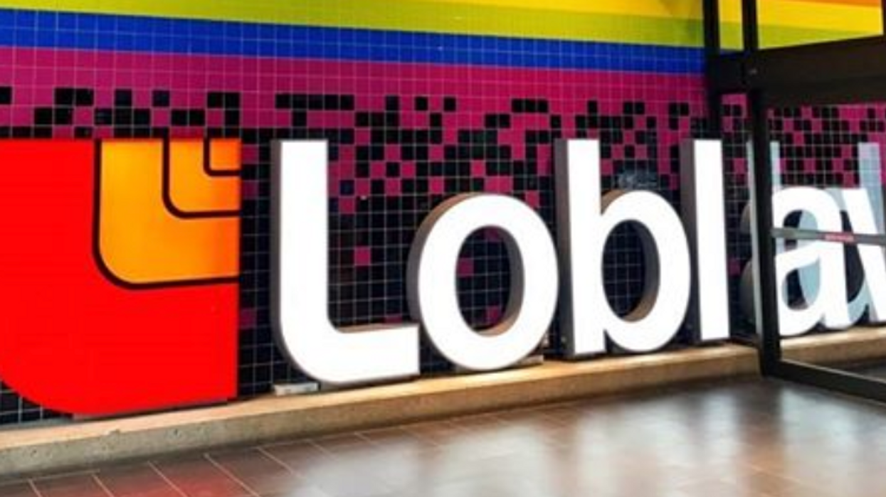 Loblaws Is About To Start Sending Out Their $25 Dollar Gift Cards And Here's When You Can Expect It In Your Mailbox