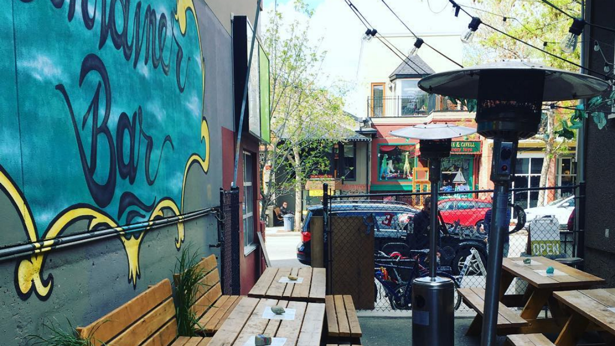 The 9 Best Hidden Gems In Kensington You Need To Check Out ASAP