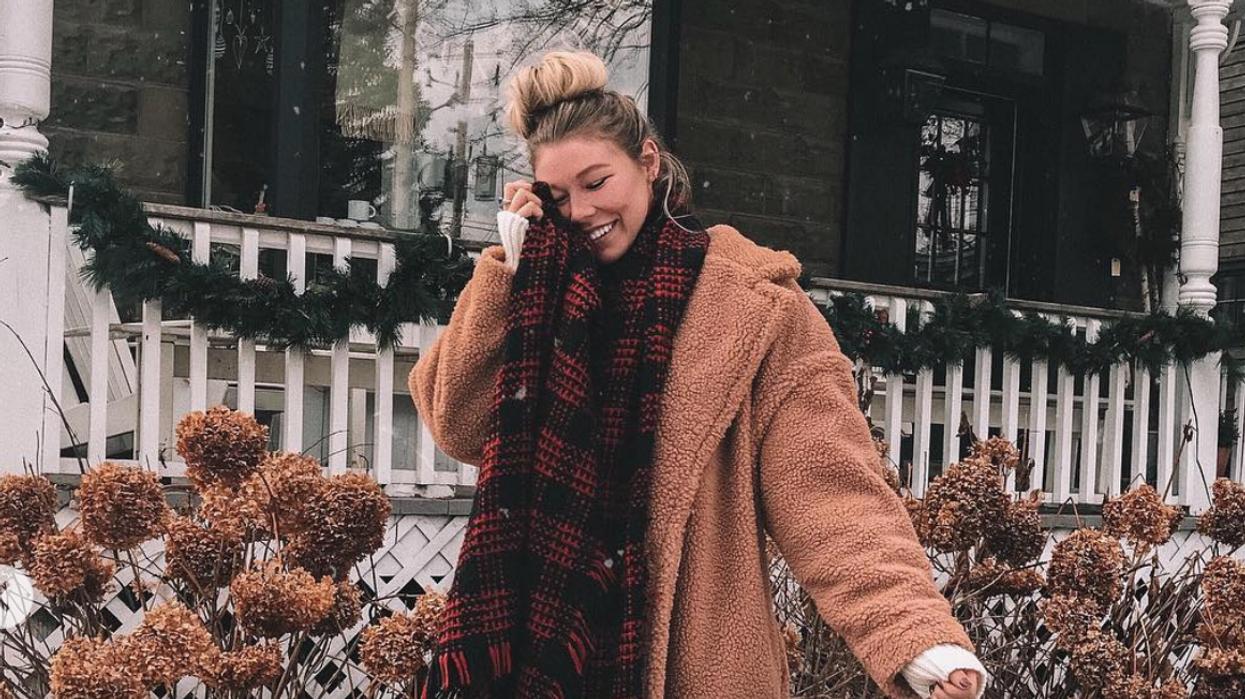 Les 10 tendances que toutes les filles portent cet hiver 2019