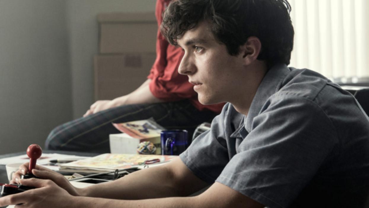 Netflix's Bandersnatch Has A Secret Ending That Gives You Access To A Hidden Website