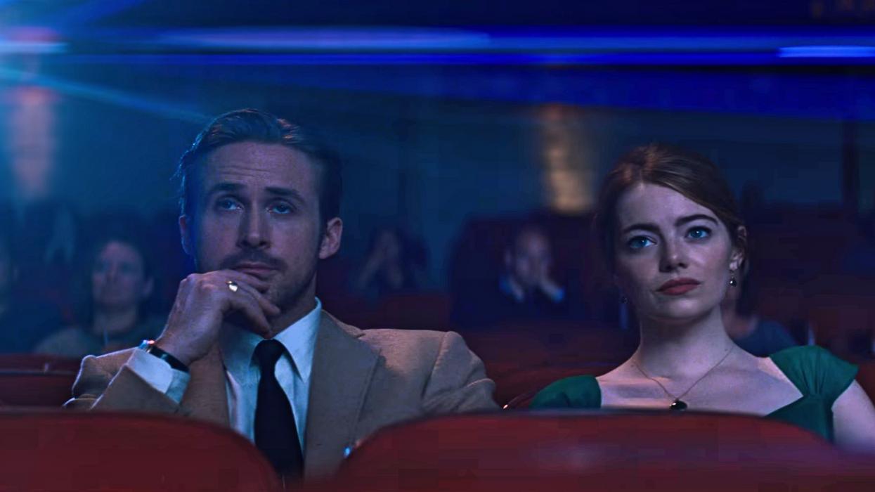 Les 10 meilleurs films et séries qui débarquent sur Netflix en mars 2019