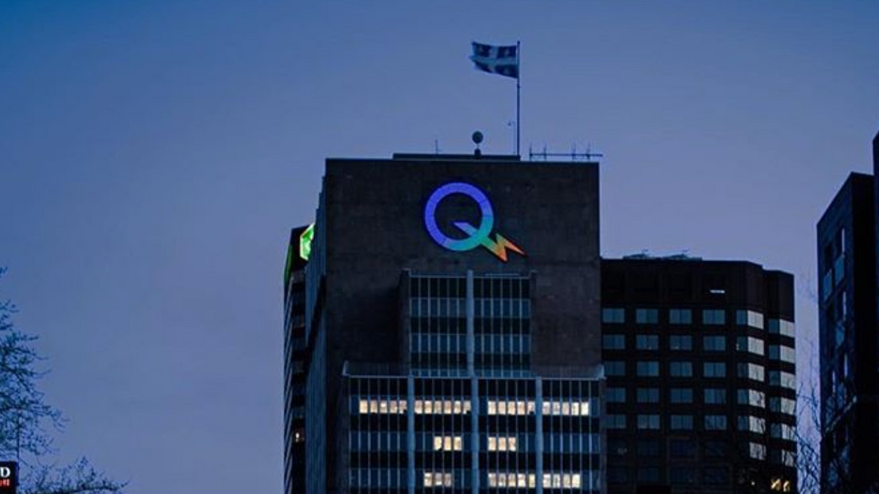 Hydro-Québec va devoir rembourser 1,5 milliard de dollars aux Québécois