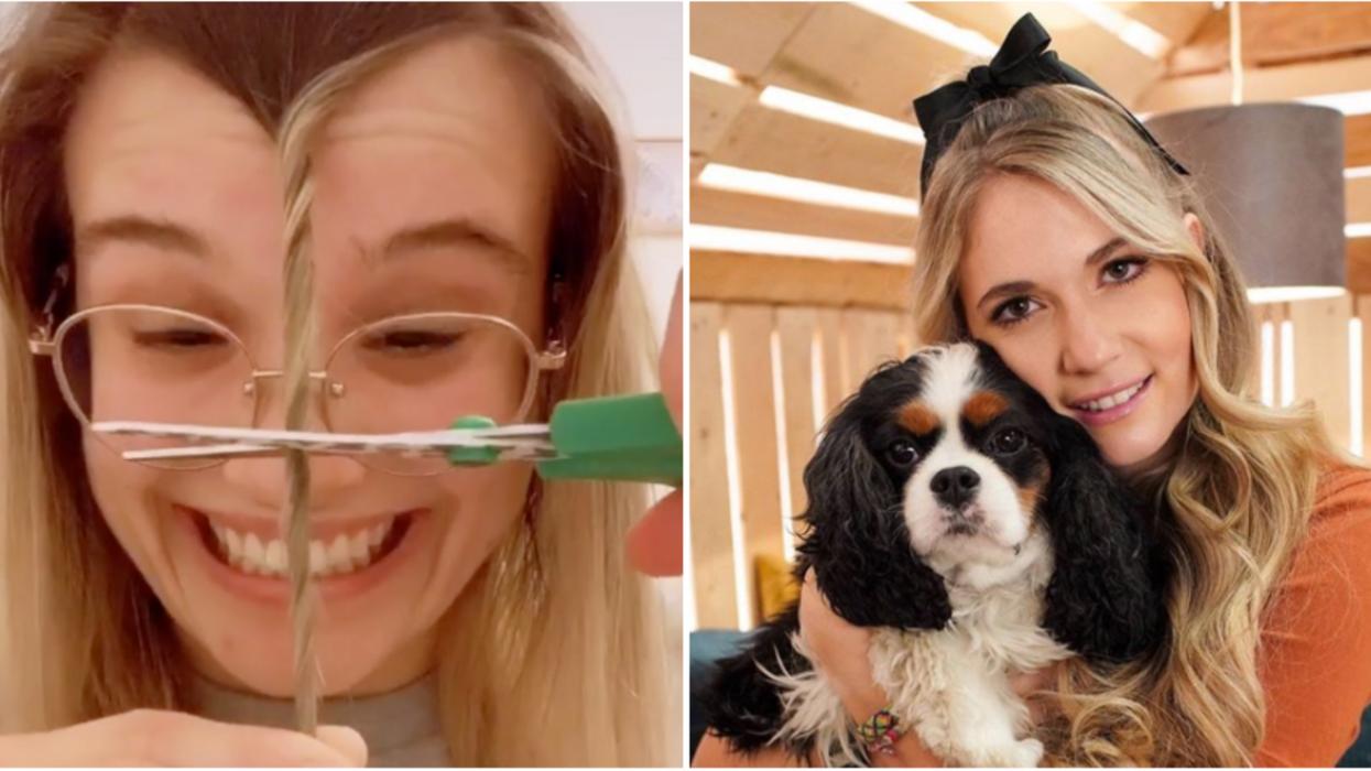 Ces personnalités québécoises se sont coupées les cheveux impulsivement