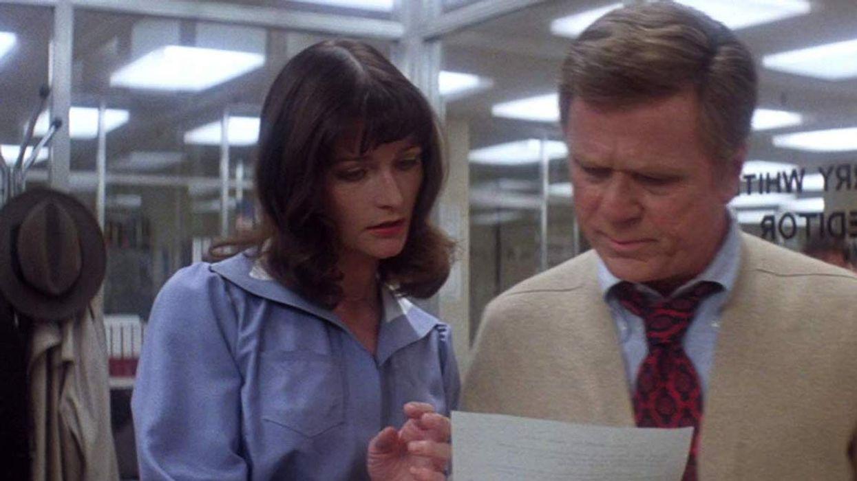 John Kidder's Sister Margot Was The Ultimate Lois Lane