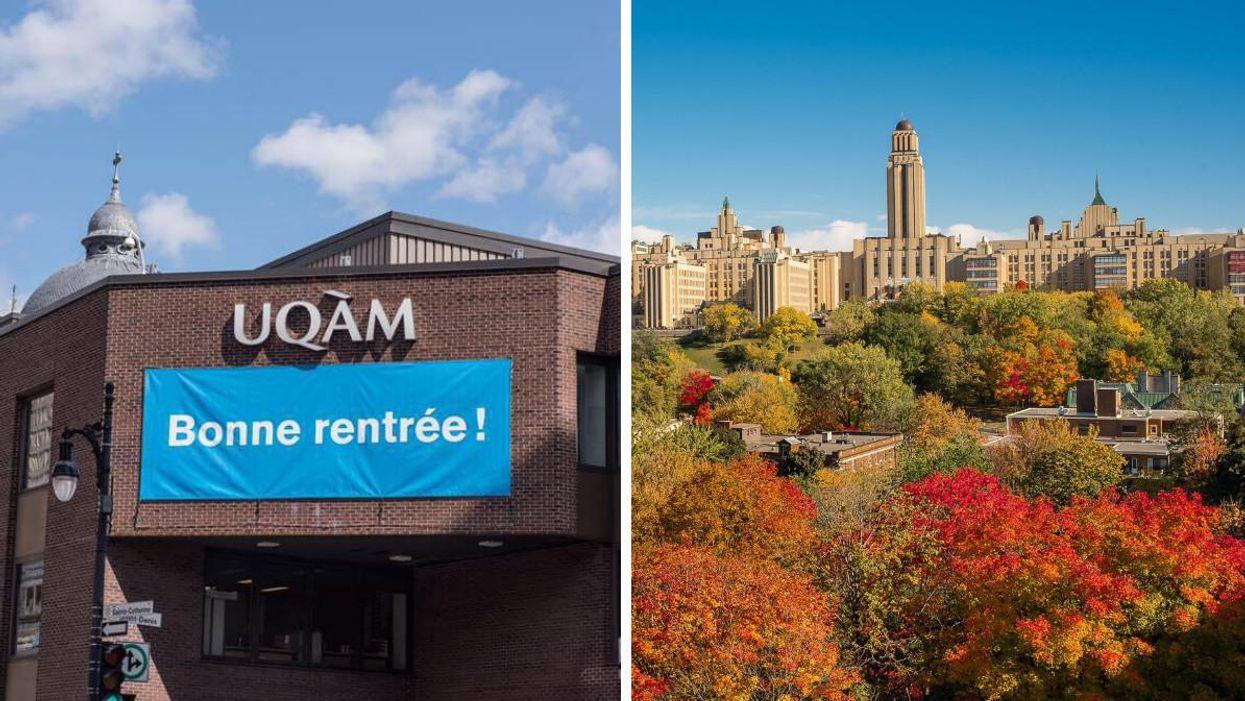 La rentrée 2021 au Québec se fera en présentiel et voici quoi savoir