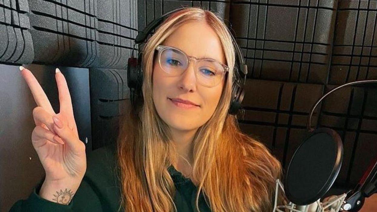 La youtubeuse « true crime » Victoria Charlton lance sa propre série sur des disparitions