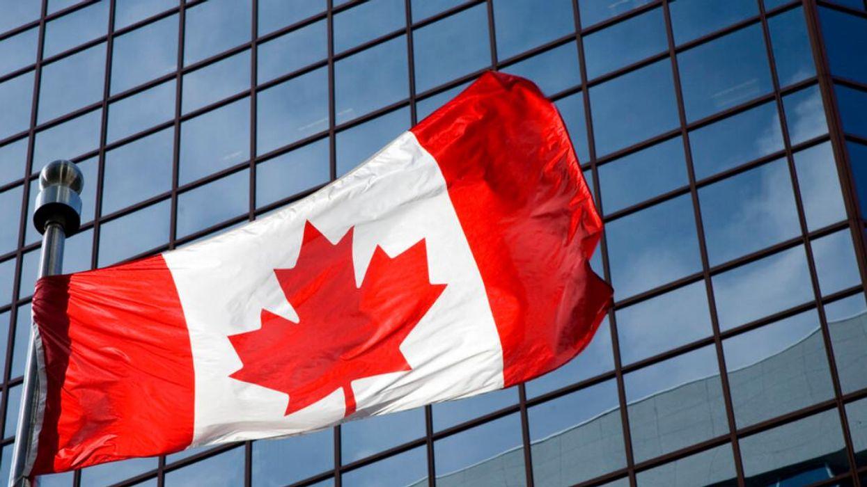 Les services secrets canadiens engagent des étudiants pour 2022 et ça paie jusqu'à 27,73 $