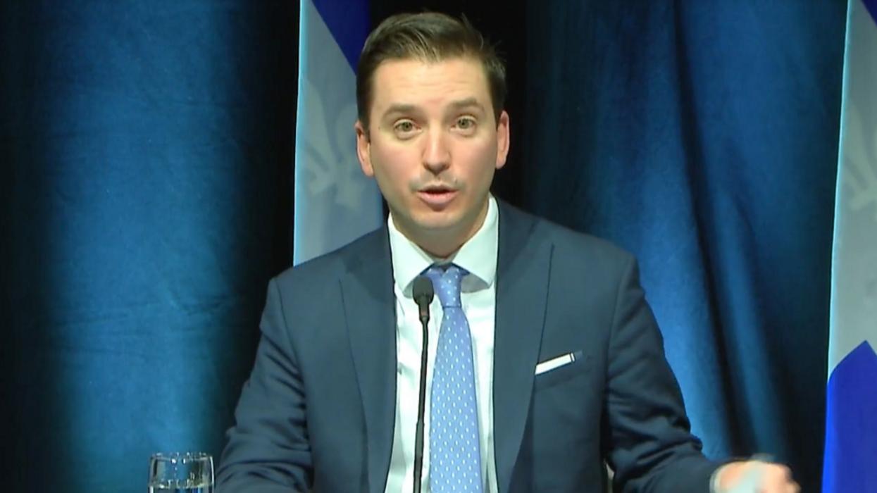 Les victimes de violences sexuelles pourront consulter un avocat gratuitement au Québec