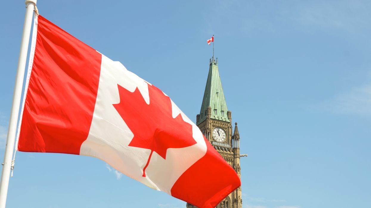 Most Common Last Name In Canada Is Smith & It's Such A Cliche