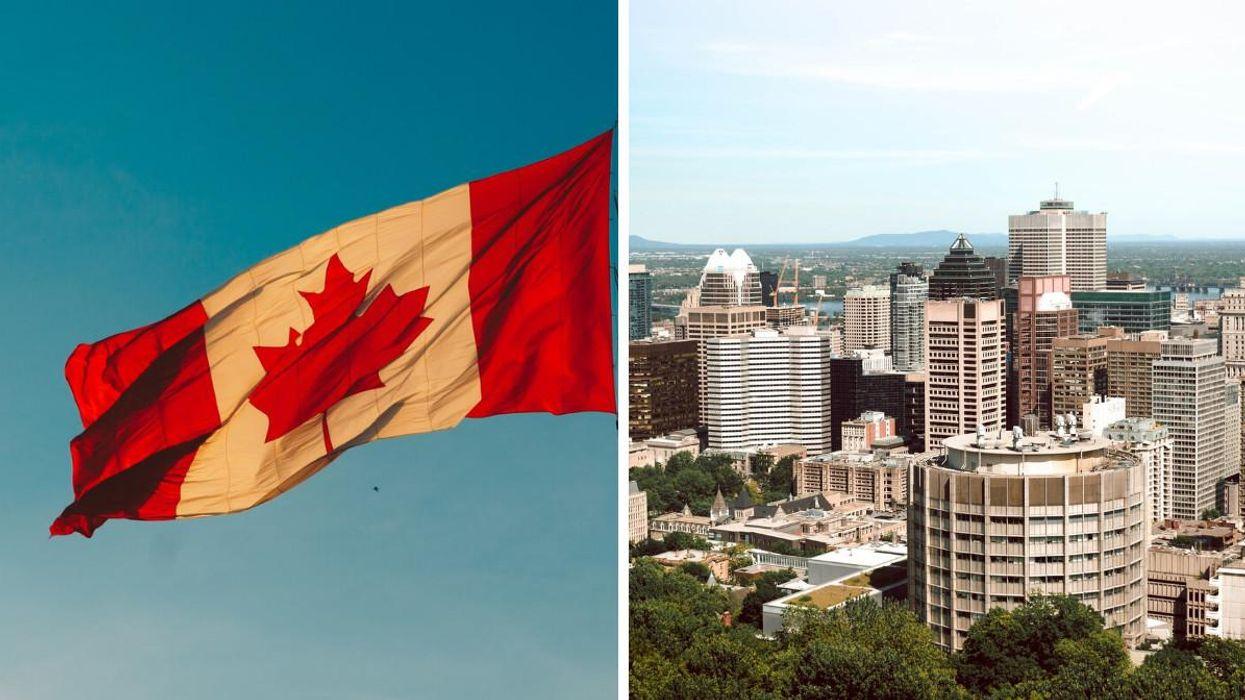 Service Canada engage au Québec et c'est payé de 61 152 $ à 65 887 $/année avec un sec 5