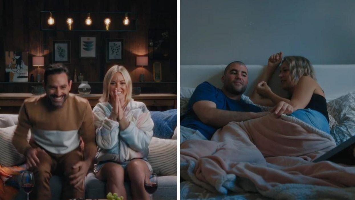 Si on s'aimait : La bande-annonce de la 3e saison dévoilée