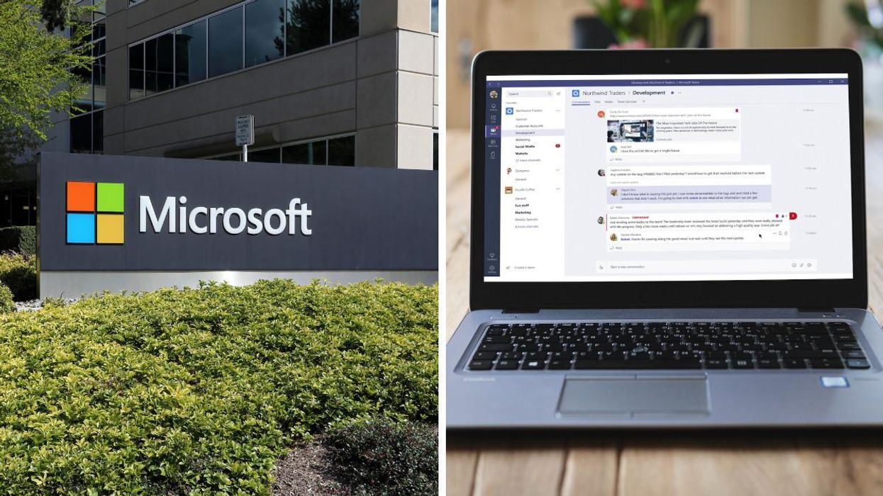 The Microsoft Class Action Lawsuit Ends This Month & You Don't Need Receipts To Get Paid