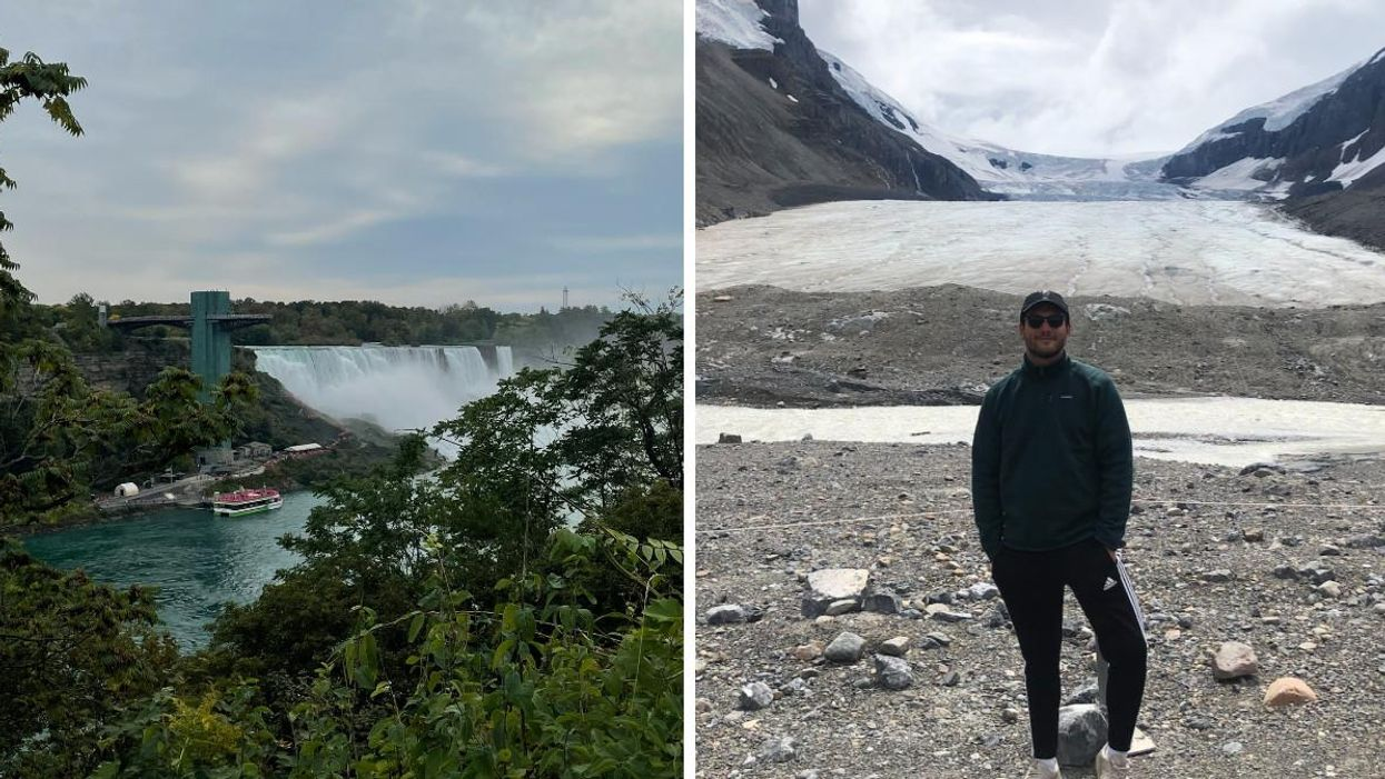 These 7 Iconic Canadian Tourist Spots Are Actually 100% Overrated & We Can Prove It (PHOTOS)