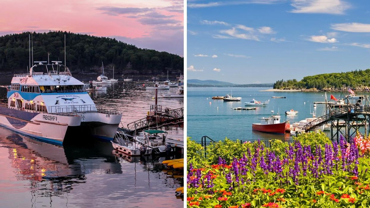 This Canada-US Ferry Service Is Set To Resume In 2022 & It Takes Just 3.5 Hours
