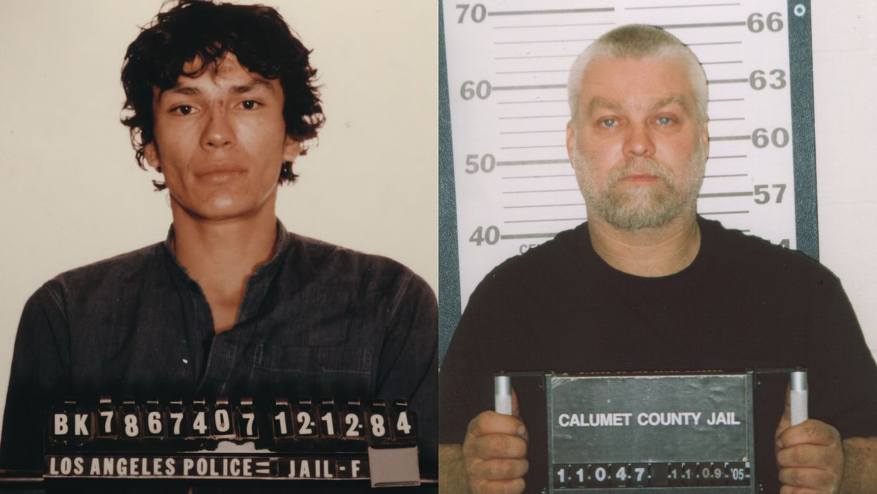 True Crime Shows That You Need To Watch On Netflix