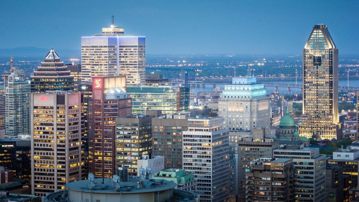 Voici les 15 emplois dont la demande a explosé au Québec depuis la COVID-19